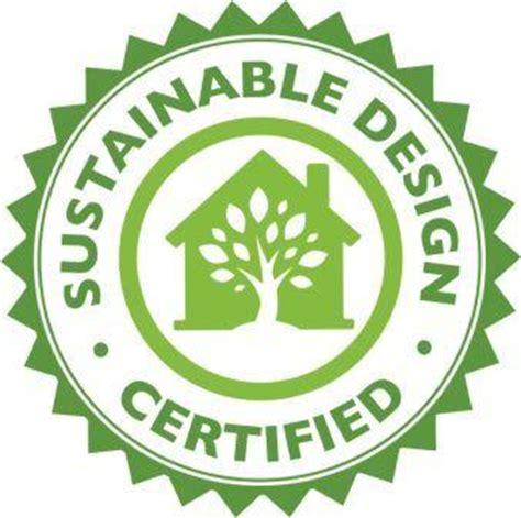 Dissertation topics environmental management